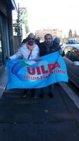 uilpa_polizia_penitenziaria_manifestazione_davanti_il_dap_002