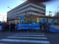 uilpa_polizia_penitenziaria_manifestazione_davanti_il_dap_005