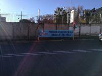 uilpa_polizia_penitenziaria_manifestazione_davanti_il_dap_008