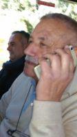 uilpa_polizia_penitenziaria_manifestazione_davanti_il_dap_009
