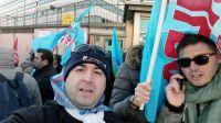 uilpa_polizia_penitenziaria_manifestazione_davanti_il_dap_014