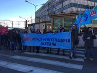uilpa_polizia_penitenziaria_manifestazione_davanti_il_dap_015