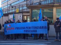 uilpa_polizia_penitenziaria_manifestazione_davanti_il_dap_020