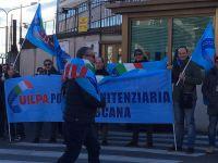 uilpa_polizia_penitenziaria_manifestazione_davanti_il_dap_023