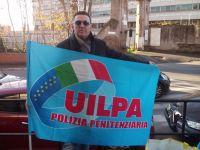 uilpa_polizia_penitenziaria_manifestazione_davanti_il_dap_025