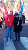 uilpa_polizia_penitenziaria_manifestazione_davanti_il_dap_027