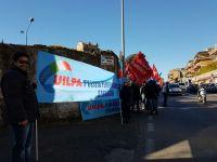 uilpa_polizia_penitenziaria_manifestazione_davanti_il_dap_2002