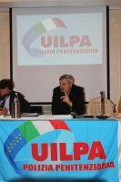 consiglio_nazionale_uilpa_polizia_penitenziaria_032