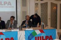 uilpa_polizia_penitenziaria_manifestazione_davanti_il_dap_2021