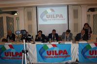 uilpa_polizia_penitenziaria_manifestazione_davanti_il_dap_2060