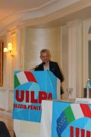 uilpa_polizia_penitenziaria_manifestazione_davanti_il_dap_2062
