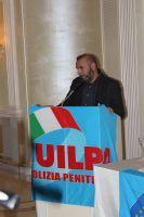 uilpa_polizia_penitenziaria_manifestazione_davanti_il_dap_2066