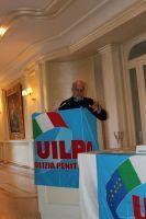 uilpa_polizia_penitenziaria_manifestazione_davanti_il_dap_2071