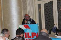 uilpa_polizia_penitenziaria_manifestazione_davanti_il_dap_2087