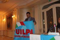 uilpa_polizia_penitenziaria_manifestazione_davanti_il_dap_2088