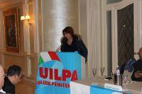 uilpa_polizia_penitenziaria_manifestazione_davanti_il_dap_2095