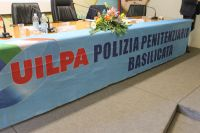 basilicata_29
