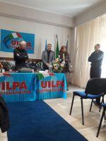 calabria_polizia_penitenziaria_20_9